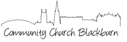 Community Church Blackburn